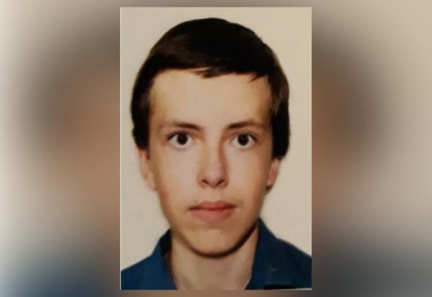 В Ростове разыскивают пропавшего без вести школьника