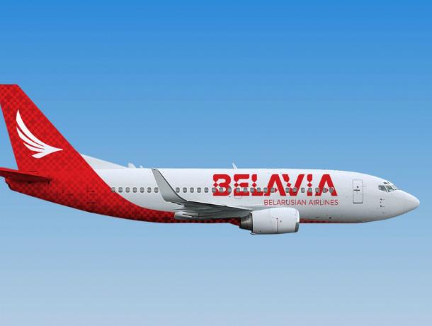 Из нового аэропорта «Платов» можно будет улететь прямым рейсом в Белоруссию