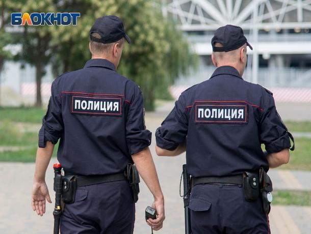 В Ростовской области полицейский покрывал продавца «насвая»