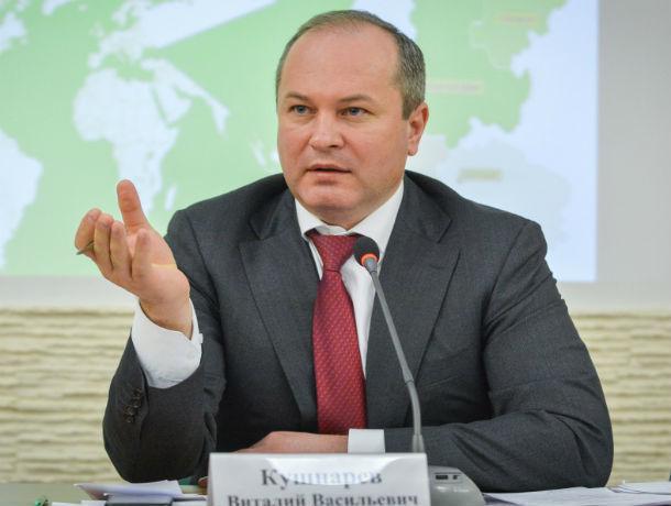 Коррупция, странные решения и закрытость от народа: эксперты о причинах ухода Кушнарёва