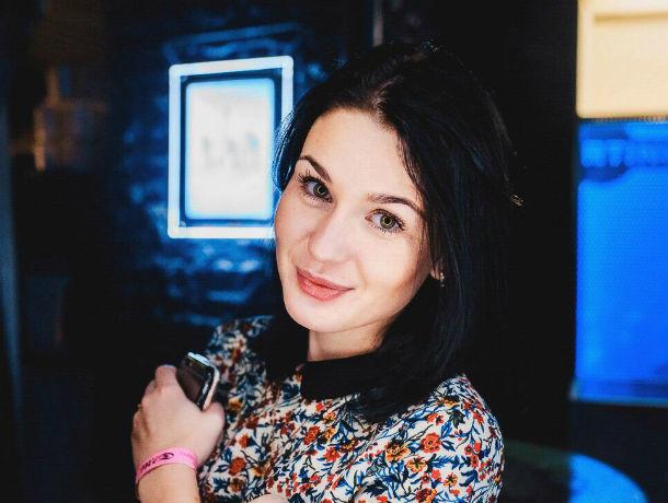 «Во время беременности набрала 35 кг»: участница проекта «Преображение-2» Екатерина Осадчая