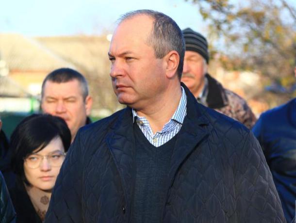Пять громких скандалов, которые потрясли Ростов при Кушнареве