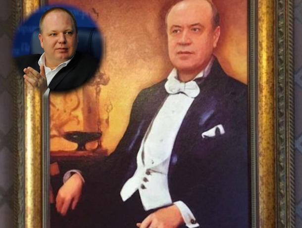 «Задержание Сидаша сводит к нулю шансы Голубева», –  политолог Дмитрий Фетисов