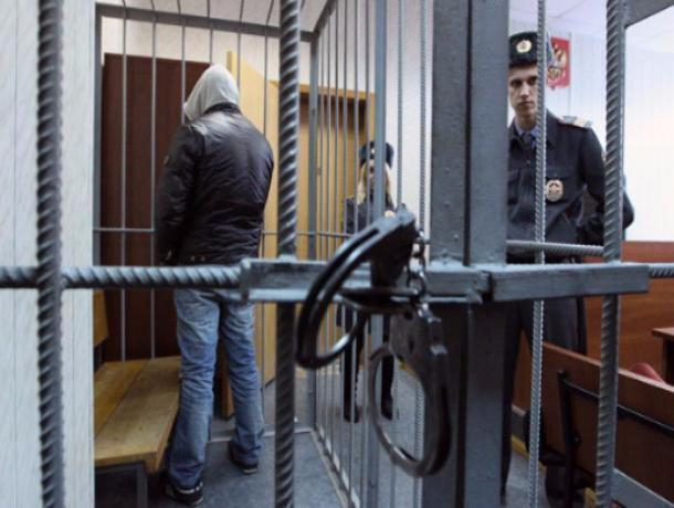 Гражданин Ростовской области забил насмерть своего знакомого