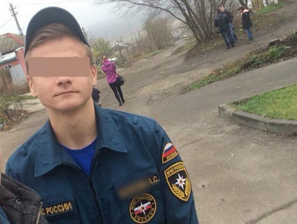 Будущий спасатель отдал свою жизнь, чтобы вытащить малыша, тонувшего под Ростовом