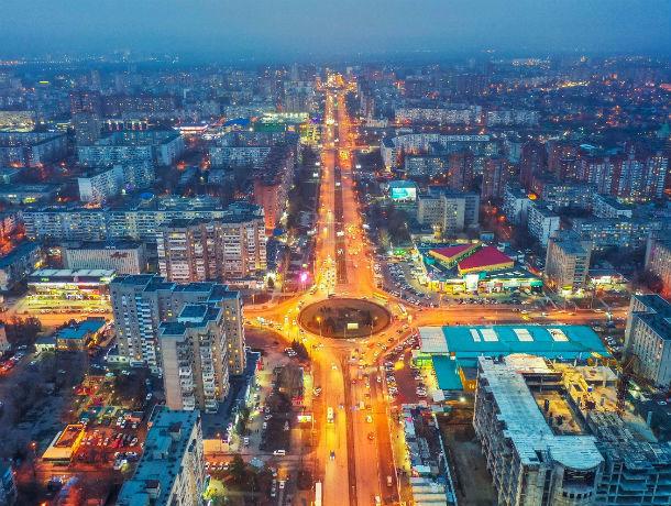 Вырастут налоги и улучшится транспортная ситуация: эксперт-экономист — об объединении Ростова, Батайска и Аксая