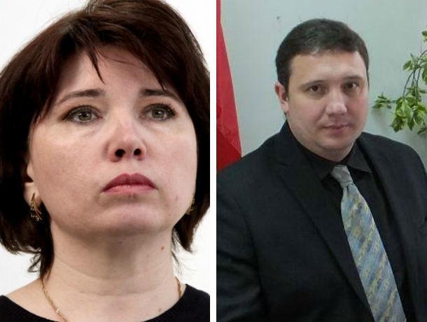 Стали известны причины драки на избирательном участке в Ростове на выборах в Гордуму