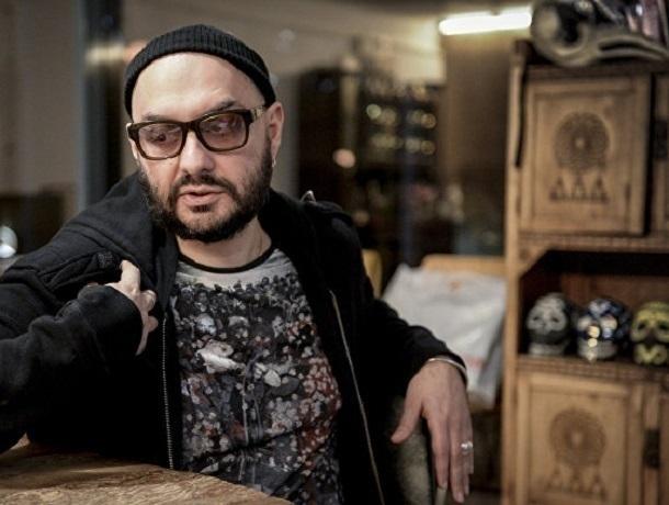 «Рай» Кончаловского попал влонг-лист «Золотого глобуса»