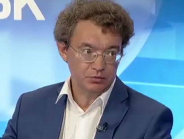«Там, где больницы отдают бизнесу, бесплатная медицина исчезает»: эксперт о ситуации вокруг ростовской ЦГБ