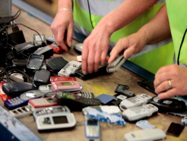 ВРостове пофакту мошенничества при ремонте сотовых телефонов возбудили дело