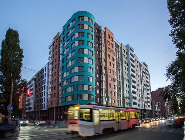 Власти Ростова будут уговаривать горожан регистрировать недвижимость