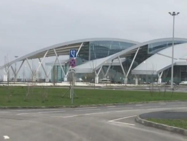 В Набережные Челны за 888 рублей смогут летать ростовчане из «Платова»