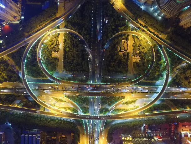 Где в Ростове нужно строить дорожные развязки: мнение эксперта