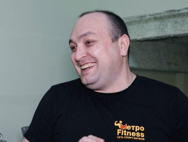 Настоящий мужик Михаил Хасанов благородно покинул «Сбросить лишнее»