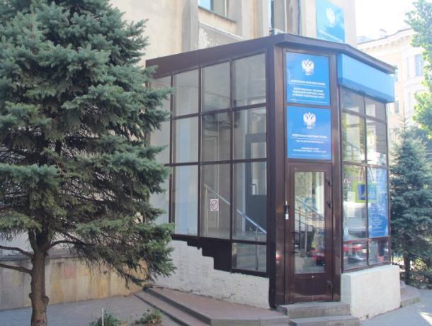 Бывшего начальника районной налоговой в Ростове приговорили к тюрьме