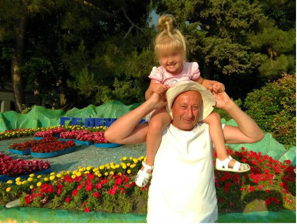 Пенсионер из Ростовской области победил в схватке с ПФР