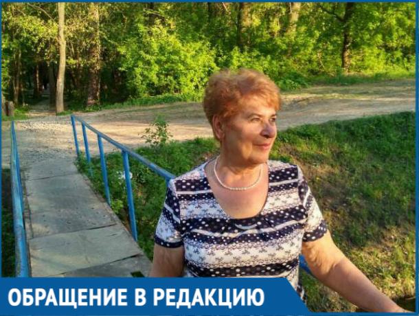 «Вы только не предавайте огласке, а мы вам поможем» - пострадавшая в аварии пенсионерка требует компенсации от транспортной компании