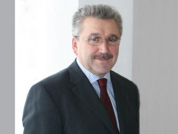 Погибший в Греции Иван Петренко оказался зятем экс-председателя Ростовского облсуда