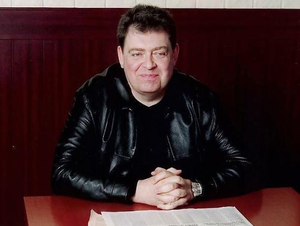 Вадим  Варшавский решил стать кредитором своего бывшего завода в Ростовской области
