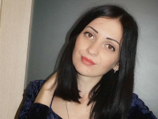 «Очень люблю свою доченьку»: участница проекта «Преображение-2» Дарья Матюшина