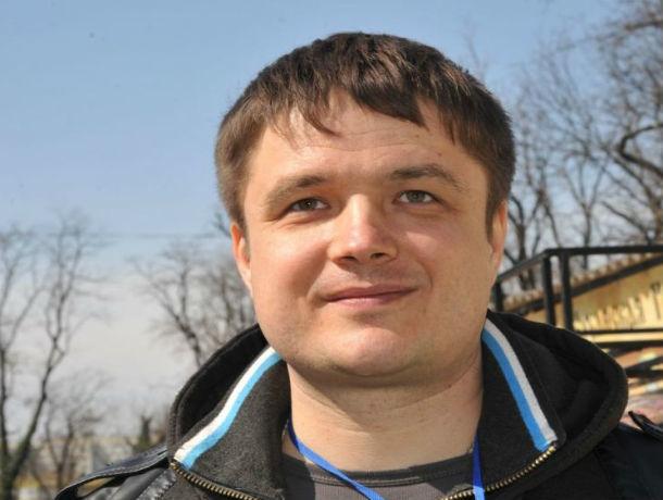 Обвиняемый в наркоторговле ростовский врач заявил о начале голодовки в СИЗО
