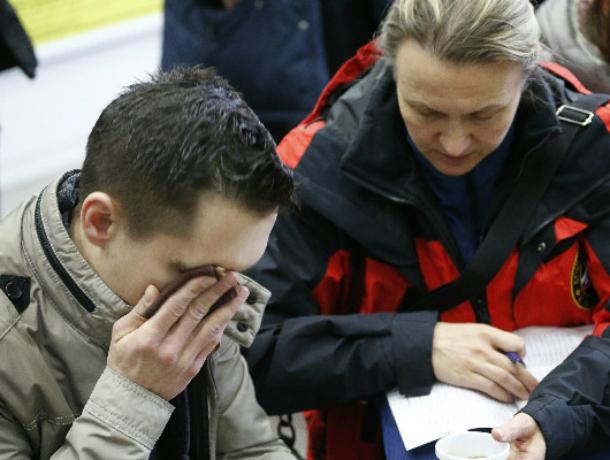 Родственники жертв крушения «Боинга» подали иск кFlyDubai