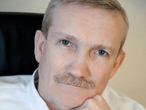 В поддержку обвиняемого в «фальсификации кислорода» ростовского неонатолога проголосовало 7 тысяч человек