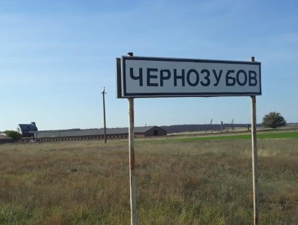 «Теперь у них есть право нам мстить»: участники бойни в Орловском районе готовятся к продолжению противостояния