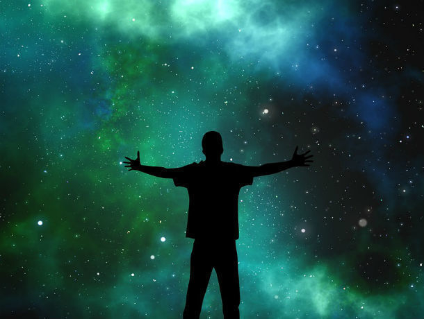 Как стрижка поможет найти новую работу: астропрогноз на неделю для всех знаков Зодиака