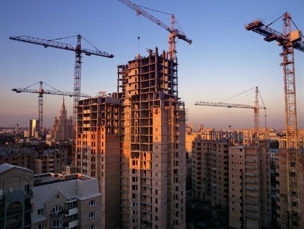 «Чтобы возвести дом, нужно разрешение от четырех аэропортов. Но зачем?»: строительная отрасль в Ростове находится под угрозой