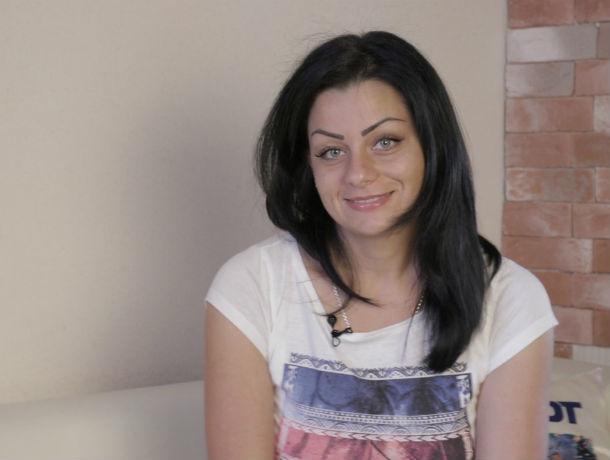 «Я сбросила 42 кг и полностью поменяла гардероб»: участница «Сбросить лишнее-2» Наталья Новицкая
