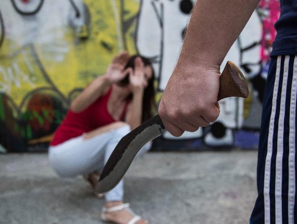 В Ростове заявили о поимке подозреваемого в длящейся 18 лет серии убийств и изнасилований