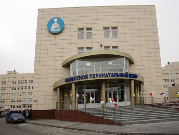 Две больницы в Ростове кормили пациентов некачественными и просроченными продуктами