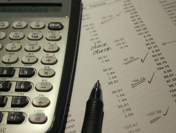 Ростовчане плату за коммунальную услугу по обращению с отходами вносят без комиссии