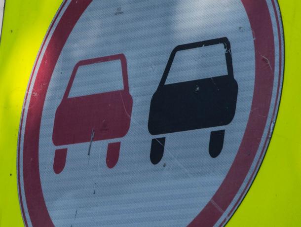 22-летний шофёр умер наместе, трое ранены вДТП вЧалтыре