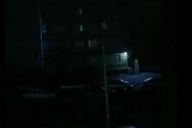 Страшный гул на «всю галактику» лишил сна жителей Западного микрорайона Ростова