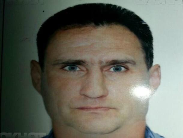 Пропавшего вБатайске мужчину отыскали мертвым