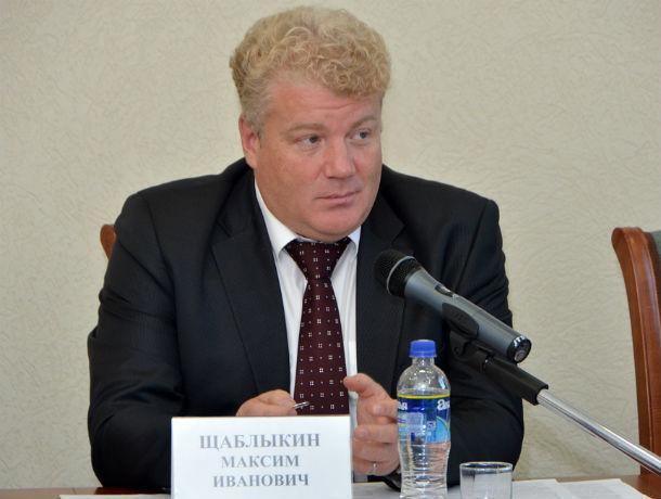 «Диванные войны» ростовчан против нового аэропорта меня не удивляют, - Максим Щаблыкин