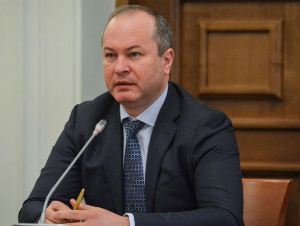 Взбешенная горожанка предложила Кушнареву побыть один день простым ростовчанином