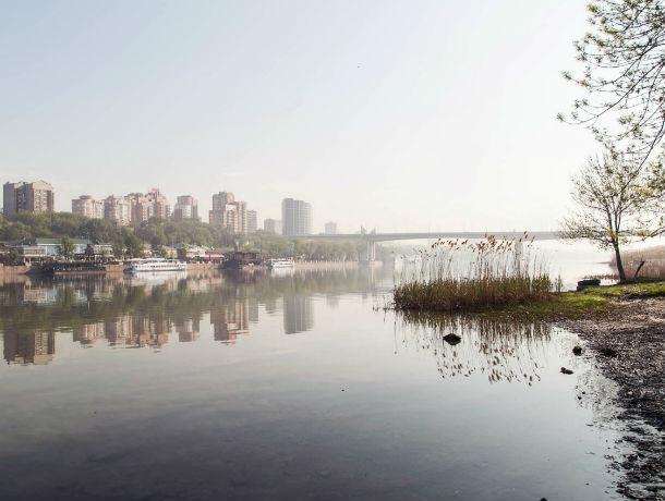 Тогда и сейчас: как Ворошиловский мост удивил иностранцев