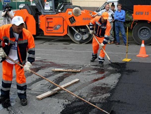 ВРостове из-за коммунальных работ перекроют две улицы