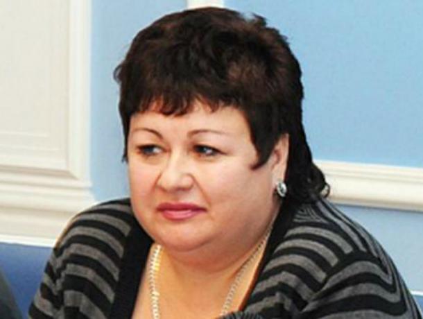 Бывшего депутата Законодательного собрания Ростовской области осудили законтрабанду алмазов