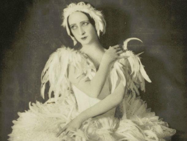 Блеск и нищета Ольги Спесивцевой: ростовская прима-балерина блистала в Париже и умерла в безвестности в США