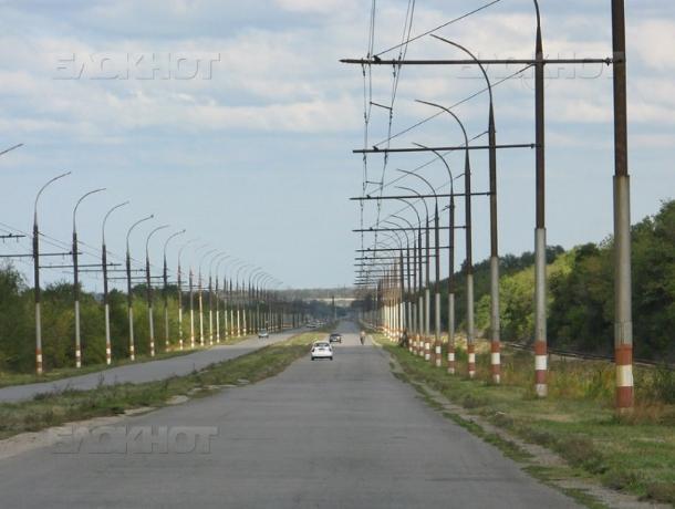 Власти Ростовской области выделили 1,2 млрд рублей на дорогу до АЭС