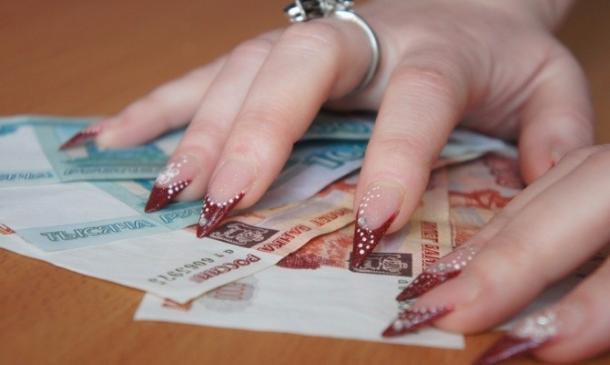 ВРостове инспектора ГИБДД осудили на3,5 года замошенничество