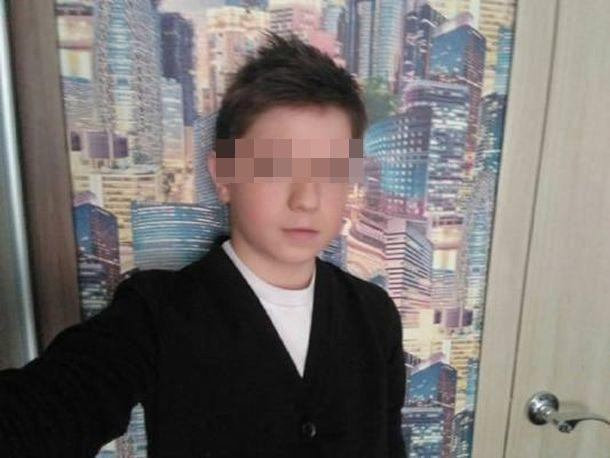 Живой: нашли мальчика, из-за пропажи которого возбуждали дело об убийстве в Ростове