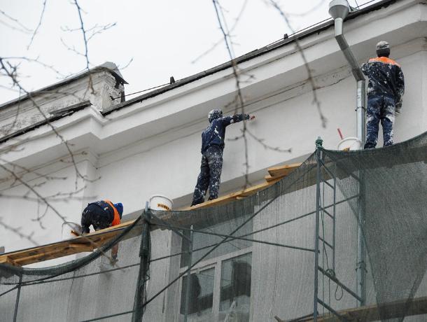 В Ростовской области плату за капремонт хотят увеличить в два раза