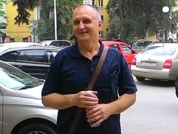 Ростовский суд оправдал основателя банка «Кредит Экспресс»