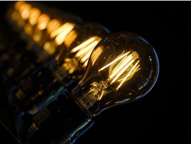Десятки домов останутся без света в эту пятницу в Ростове