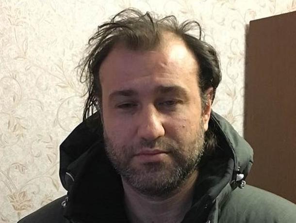 В Ростовской области задержали банду, которая вывела 15 млрд рублей «в тень»